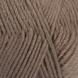 Lima 5310 св.коричневый