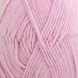 Merino Extra Fine 16 св.розовый