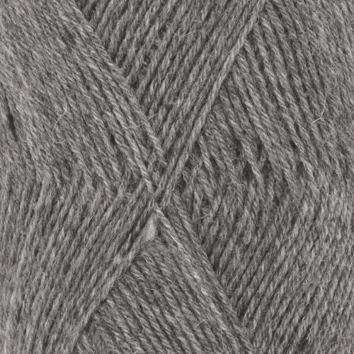 Fabel 200 серый