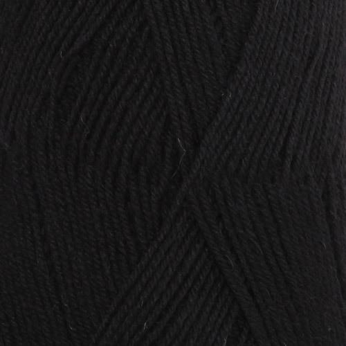 Fabel 400 черный