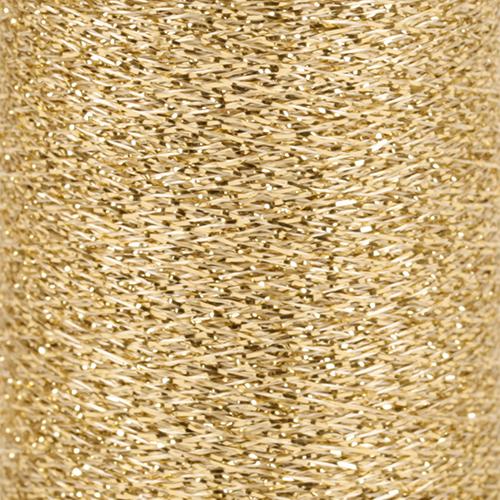 Glitter 01 золото