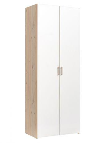 Веста Шкаф для одежды 13.130