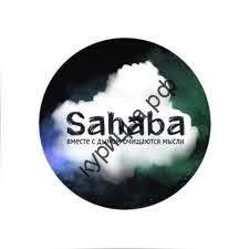 Sahaba Барбарис 75 гр.