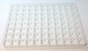 Лоток для куриных яиц (на 88 яиц)