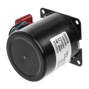 Мотор для инкубатора 220В (тип 1)