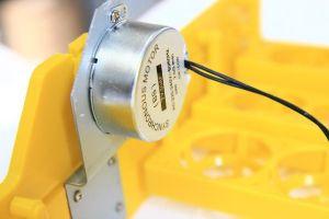 Мотор для бытовых инкубаторов (МТ2-И48)