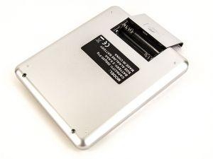 Карманные весы электронные ВП-3