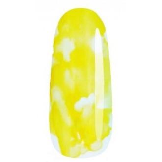 LAK'U акварельные капли Aquarelle Lemon 10, 10 мл