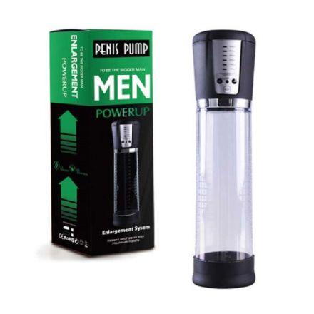 Penis Pump MEN (Помпа)