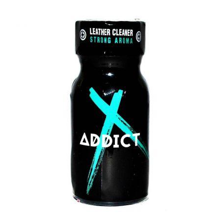 ADDICT X 13ML