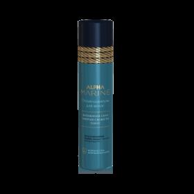 Ocean-шампунь для волос ALPHA MARINE, 250 мл