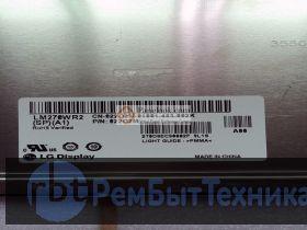 Матрица, экран, дисплей моноблока LM270WR2(SP)(A1)