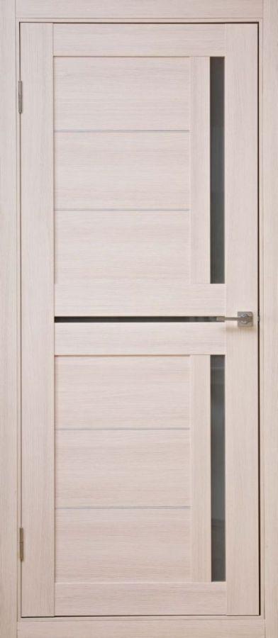 Дверной блок Мастер лайт Quattro 18M (молдинг)