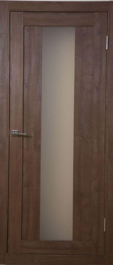 Дверное полотно Quattro 3