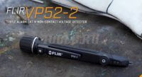FLIR VP52-2 Бесконтактный индикатор напряжения фото