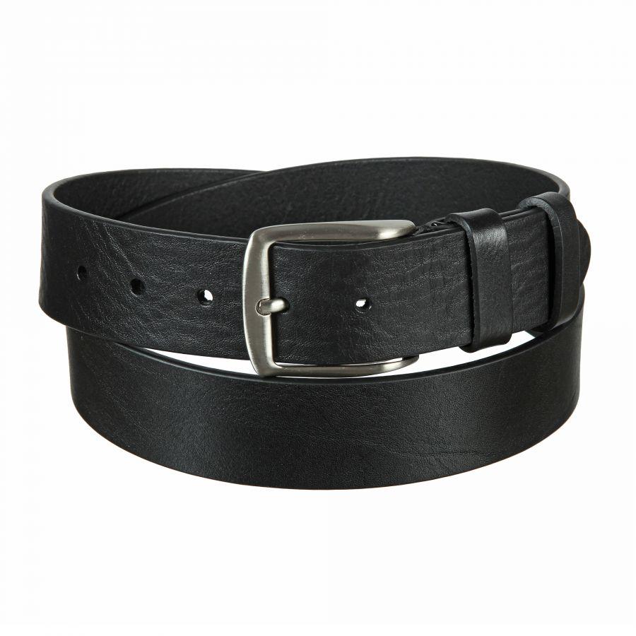 Ремень Gianni Conti 5155445-40 black