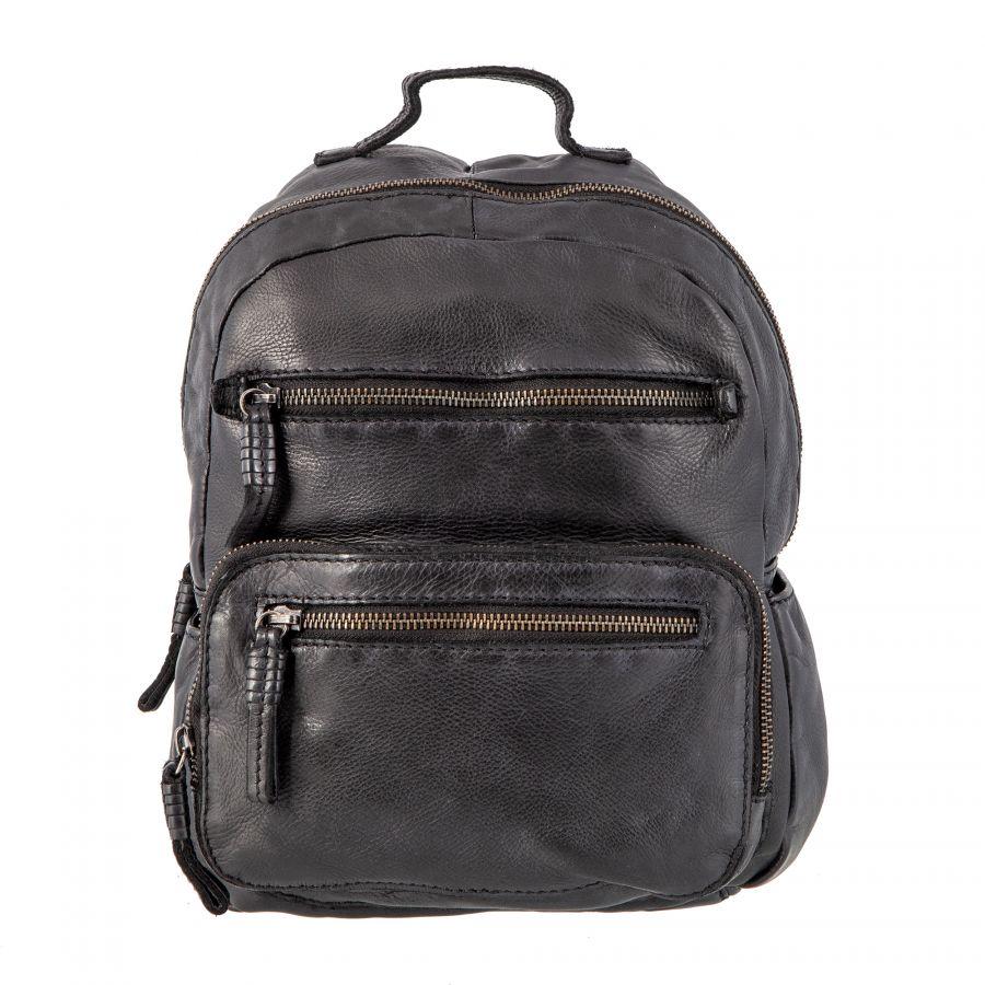 Рюкзак Gianni Conti 4294851 black