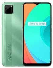 Realme C11, 2.32GB (Все цвета)