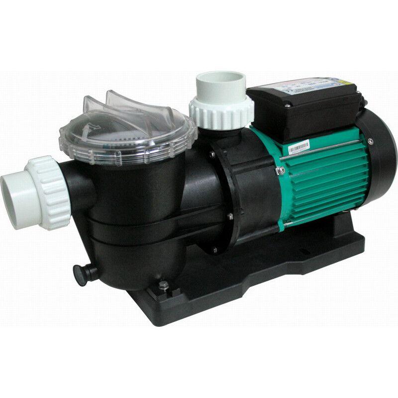 Насос Aquaviva LX STP35M (220В, 5 м3/ч, 0.35 HP)