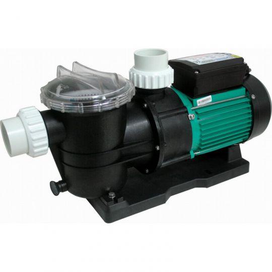 Насос Aquaviva LX STP50M (220В, 6 м3/ч, 0.5HP)