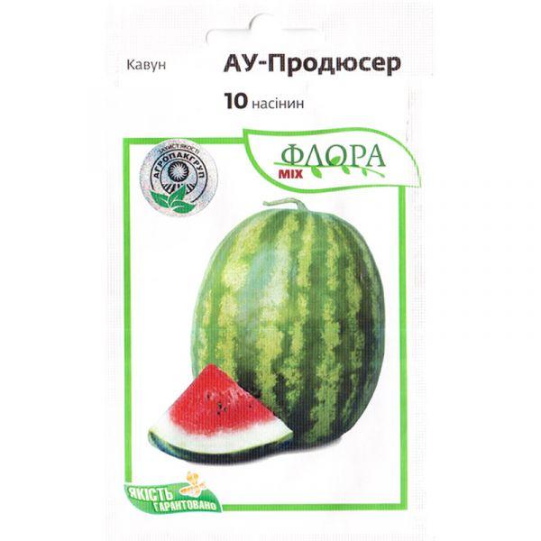 «Ау-Продюсер» (10 семян) от Lark Seeds, США