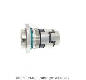 Торцевое уплотнение Grundfos CR10-12 A-F-J-A-E-HQQE