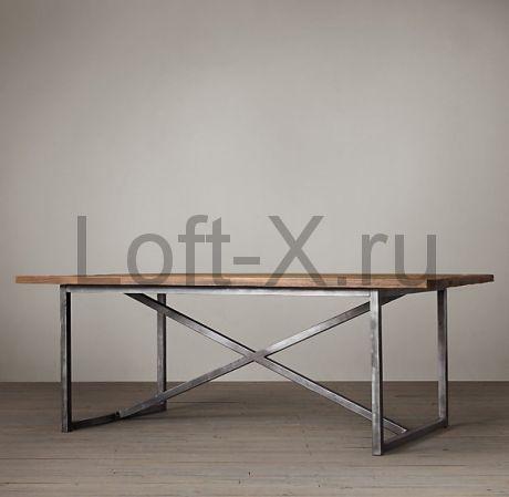 "Обеденный стол ""Kursi"""