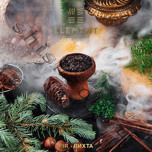 Element (40gr) (ВОДА) - Fir (Пихта)