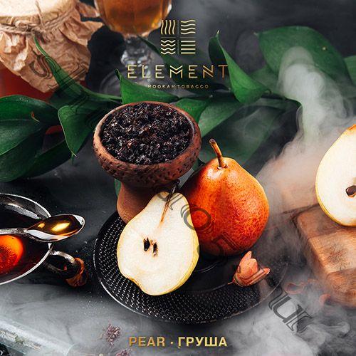 Element (40gr) (ВОДА) - Pear (Груша)