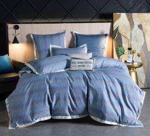Комплект постельного белья Сатин Экстра CPT013