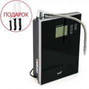 Ионизатор воды ION-7400 Blackwww.sklad78.ru