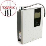 Ионизатор воды ION-7400 White www.sklad78.ru