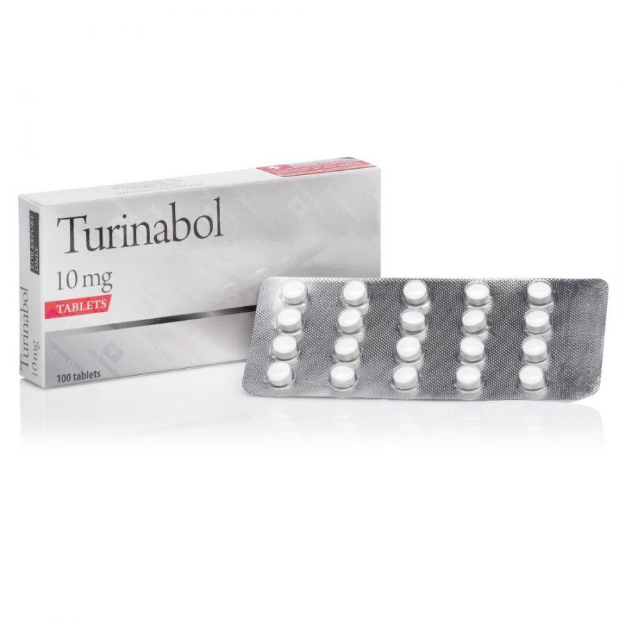 Туринабол