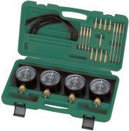 AI020105 Синхронизатор карбюратора