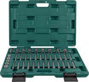 AN050011 Набор для демонтажа гаек штоков амортизаторов, стоек McPherson