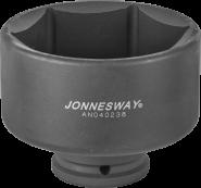 """AN040238 Головка торцевая 3/4""""DR, 85 мм, для гайки подшипника ступицы BPW 16 T"""