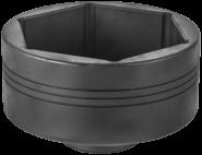 "AN040265 Головка торцевая 3/4""DR, 116 мм, для гайки ступицы DAEWOO"