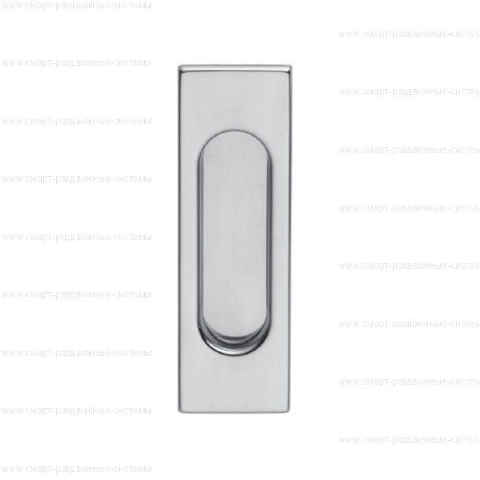 DND by Martinelli 2187 ручка для раздвижных дверей