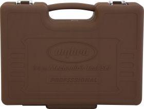OMT94SBMC Кейс пластиковый для набора OMT94S