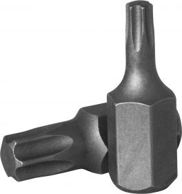 531340 Вставка-бита 10 мм DR TORX®, T40, 30 мм