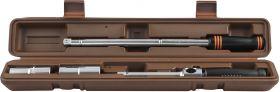 A90043 Ключ баллонный, инерционный, 17,19,21,22 мм