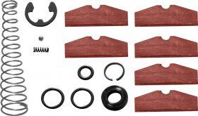 OMP11281RK Ремонтный комплект для гайковерта пневматического ОМР11281