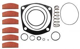 OMP11212RK Ремонтный комплект для гайковерта пневматического ОМР11212