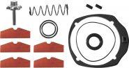 OMP11212CRK Ремонтный комплект для гайковерта пневматического OMP11212C
