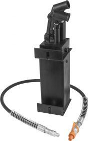 OHT630MP Насос для гидравлического пресса OHT630M