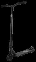 Трюковой самокат TT HEX (2021) черный