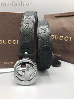 Ремень Gucci унисекс