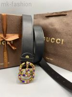 Gucci Ремень унисекс