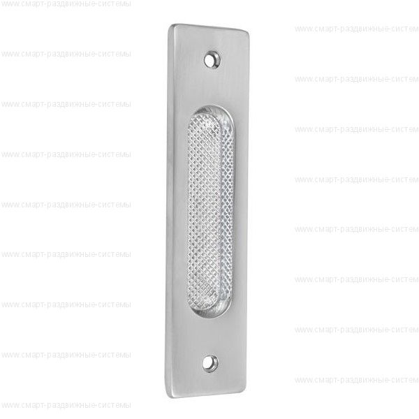 Colombo CD111 ручка для раздвижных дверей