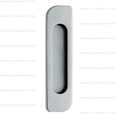 Colombo CD311 ручка для раздвижных дверей